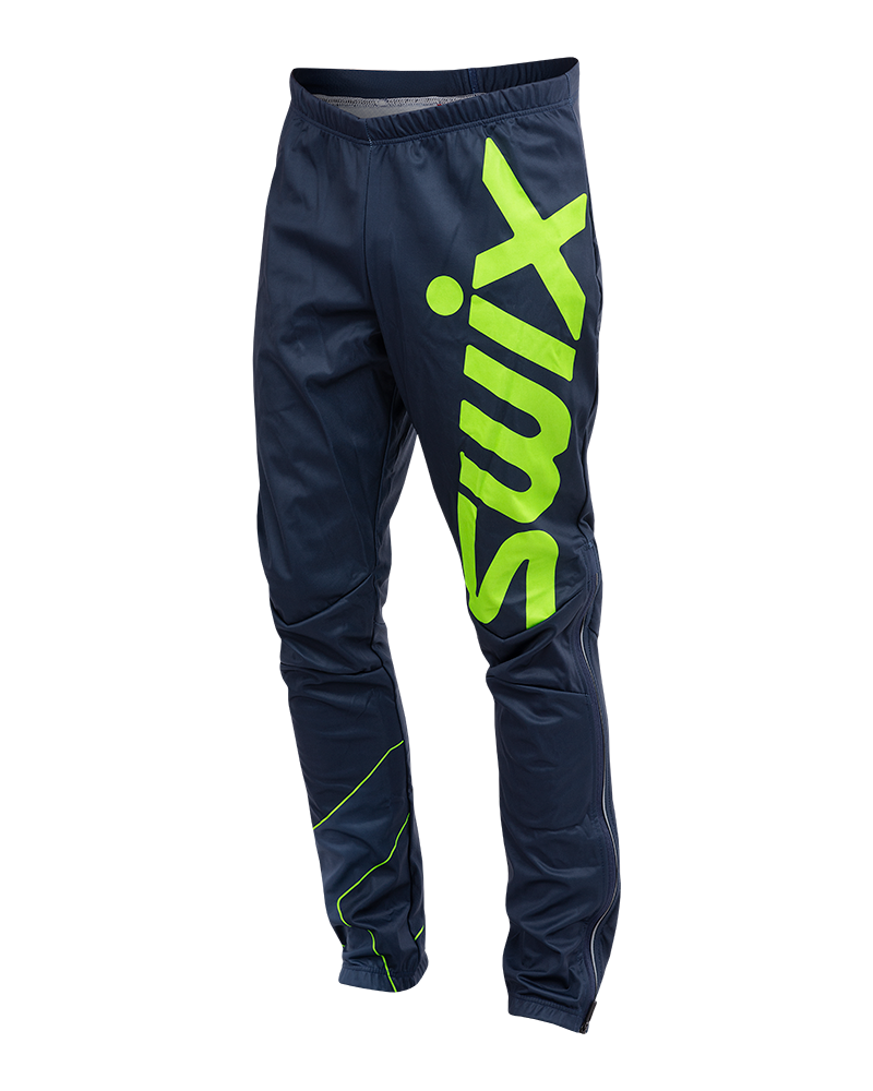 SWIX ski pant | Mission W | JUNIOR