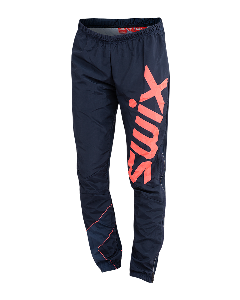 Swix ski pant | Star X | WOMAN